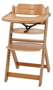 cadeira-papa-timba-em-madeira-evolutiva-1.jpg